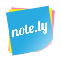 online sticky notes collaboration free